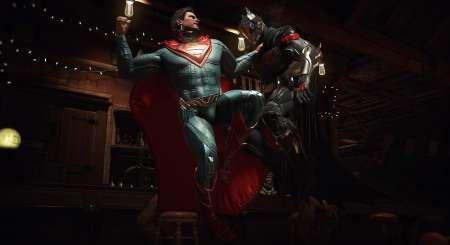 Injustice 2 Legendary Edition 16