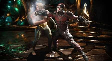 Injustice 2 Legendary Edition 5