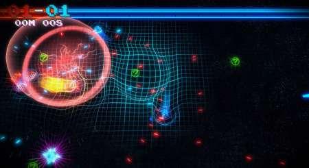 Galactic Orbital Death Sport 4