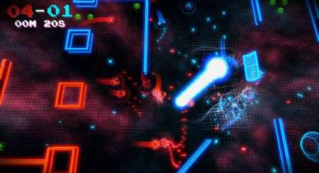 Galactic Orbital Death Sport 5