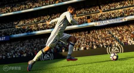 FIFA 17 12000 FUT Points 1