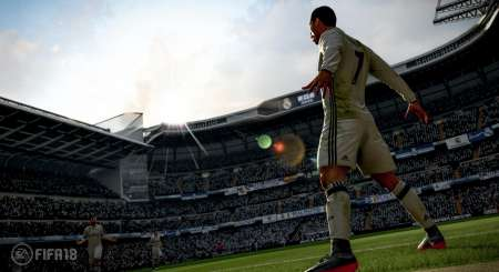 FIFA 17 12000 FUT Points 2