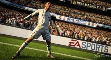 FIFA 17 12000 FUT Points 3