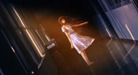 Tokyo Twilight Ghost Hunters Daybreak Special Gigs 1
