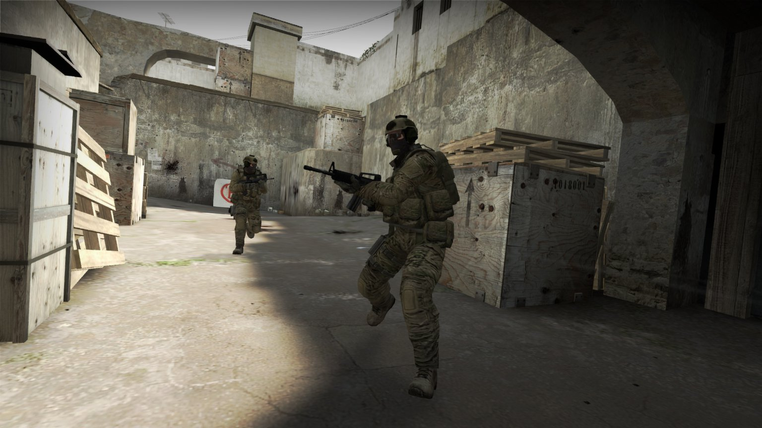 Counter Strike Global Offensive   CSGO 11