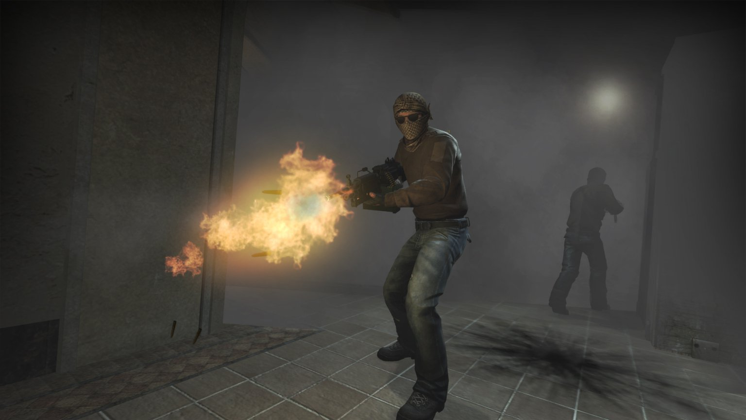 Counter Strike Global Offensive   CSGO 12