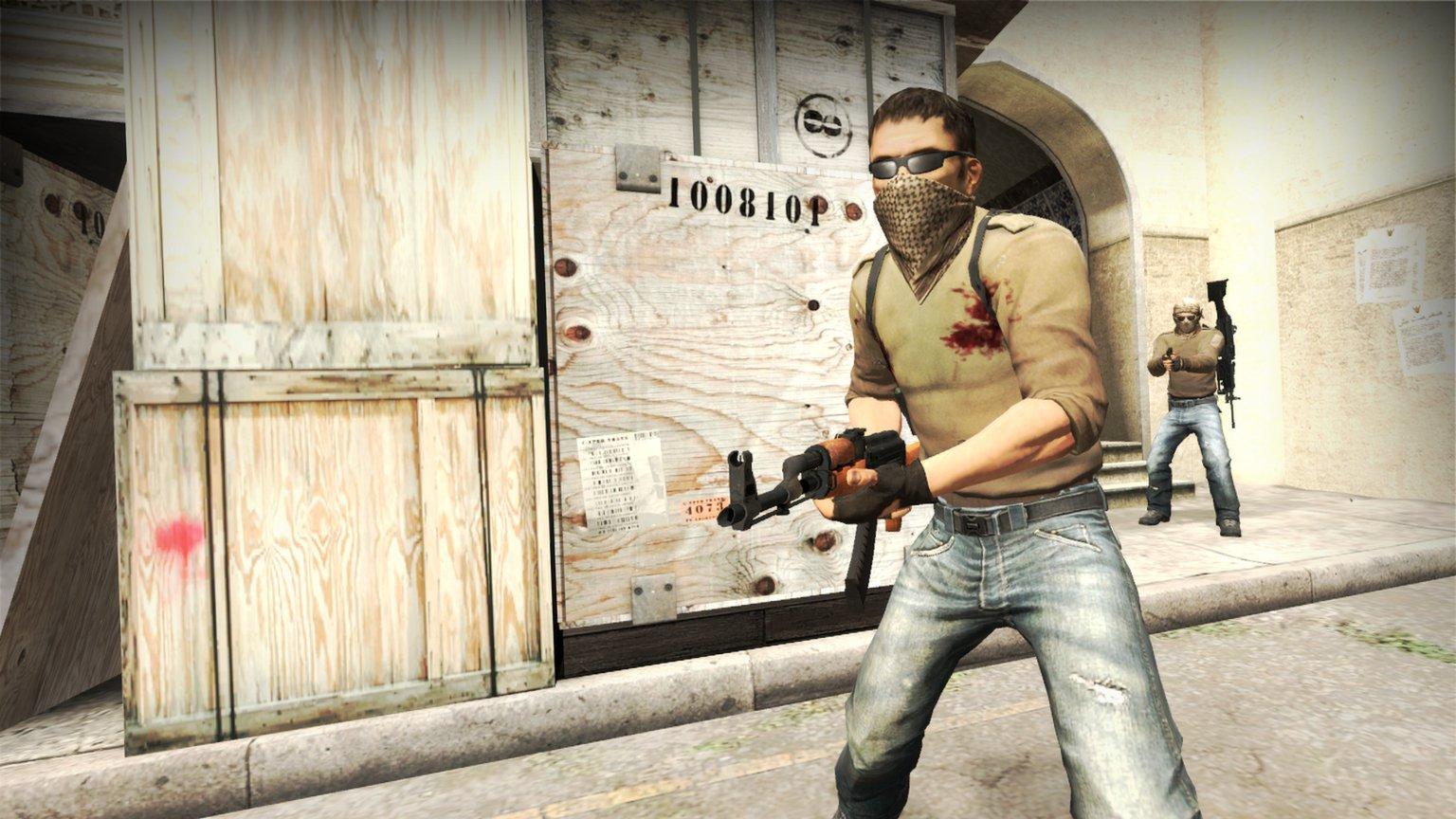 Counter Strike Global Offensive   CSGO 13