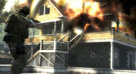 Counter Strike Global Offensive | CSGO 1