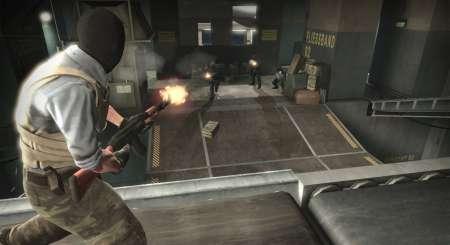 Counter Strike Global Offensive | CSGO 10