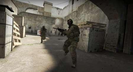 Counter Strike Global Offensive | CSGO 11