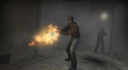 Counter Strike Global Offensive | CSGO 12