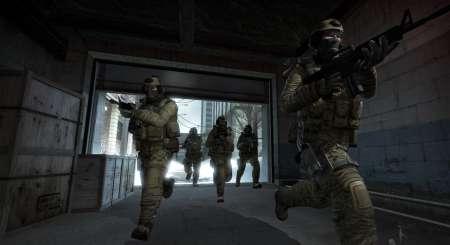 Counter Strike Global Offensive | CSGO 15