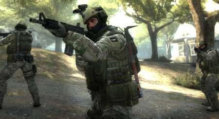 Counter Strike Global Offensive | CSGO 3
