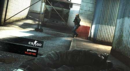 Counter Strike Global Offensive | CSGO 4