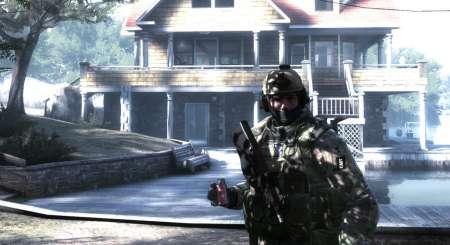 Counter Strike Global Offensive | CSGO 5