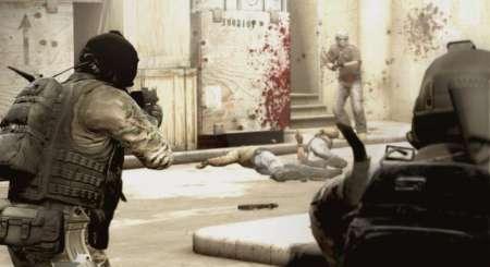 Counter Strike Global Offensive | CSGO 6