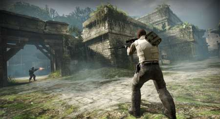 Counter Strike Global Offensive | CSGO 8