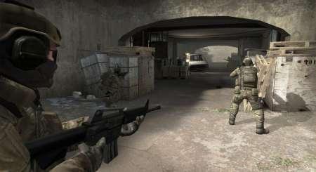 Counter Strike Global Offensive | CSGO 9