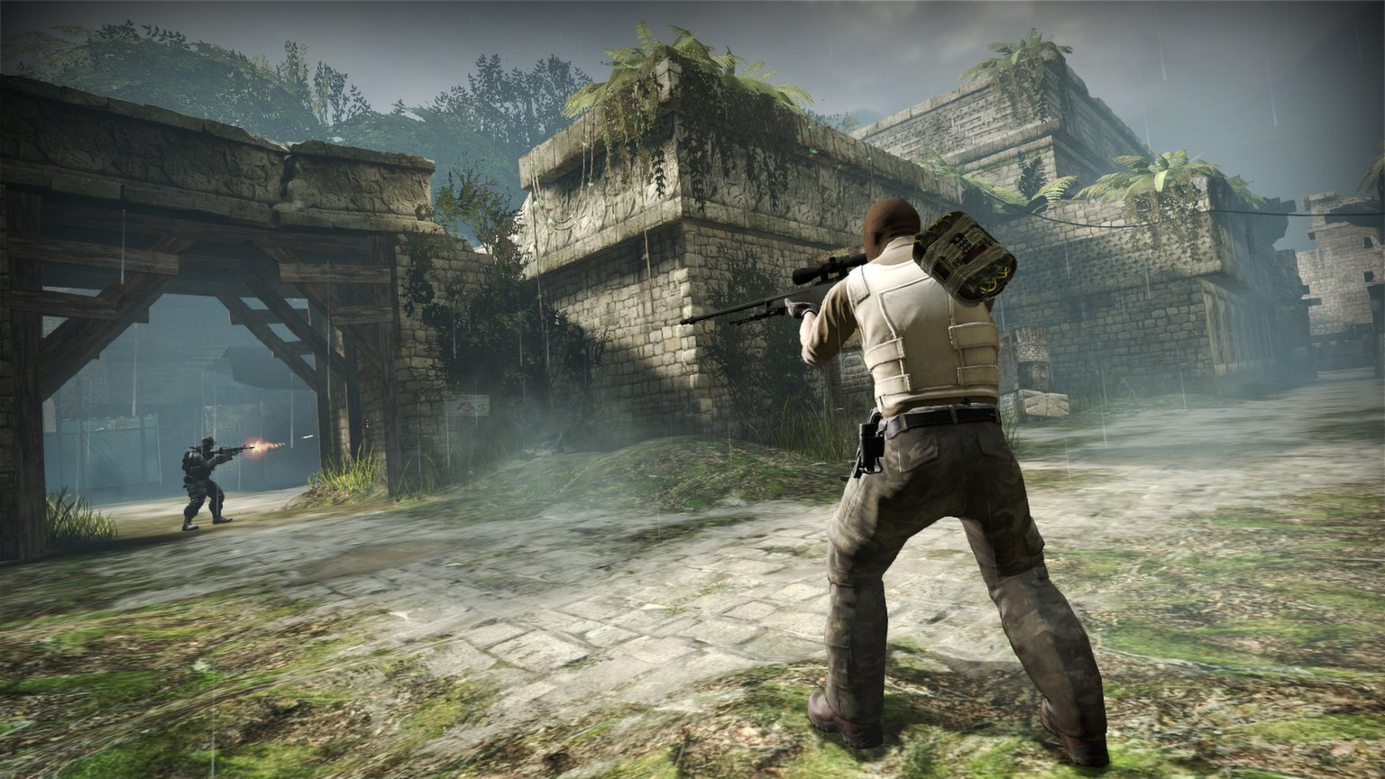 Counter Strike Global Offensive   CSGO 8