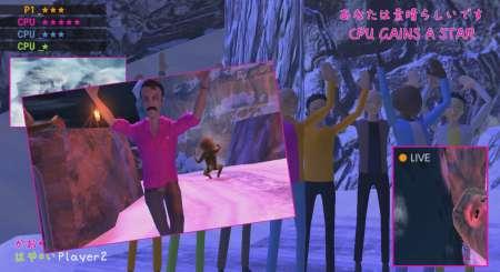 Nippon Marathon 5