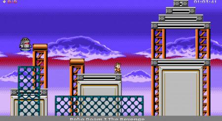 PlataGO! Super Platform Game Maker 6