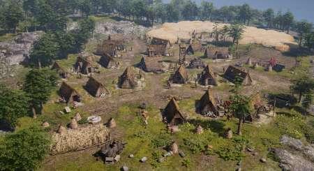 Ancestors Legacy Bundle 20