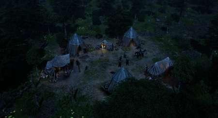 Ancestors Legacy Bundle 21