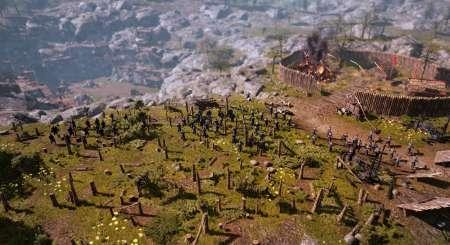 Ancestors Legacy Bundle 3