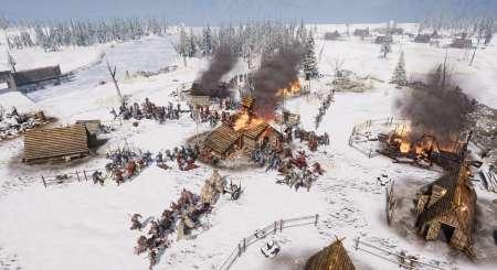Ancestors Legacy Bundle 6