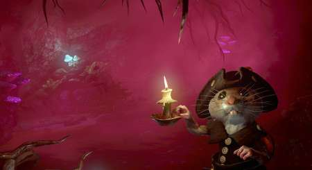Ghost of a Tale 16