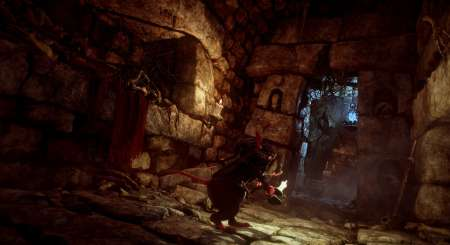 Ghost of a Tale 4