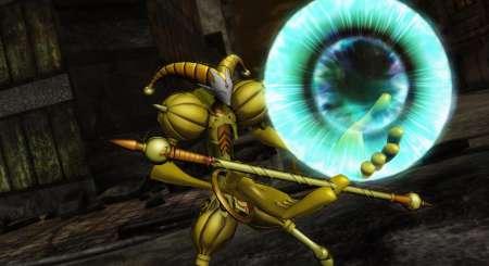 Accel World VS Sword Art Online Deluxe Edition 10