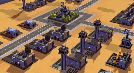 8-bit Armies 10