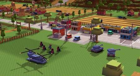 8-bit Armies 13