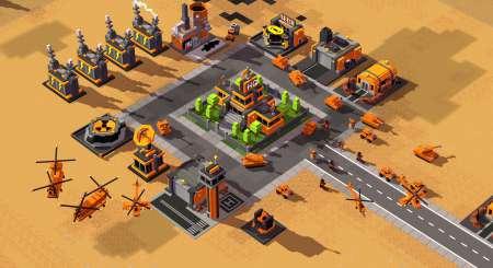 8-bit Armies 16