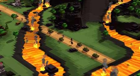 8-bit Armies 18