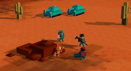 8-bit Armies 19