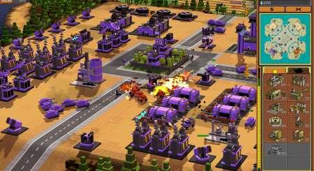 8-bit Armies 20