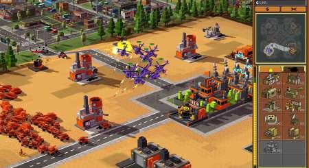 8-bit Armies 21