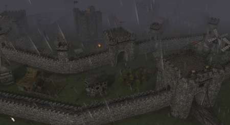 Stronghold 3 Gold 8