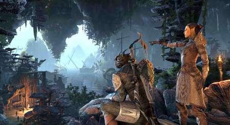 The Elder Scrolls Online Summerset Upgrade 5