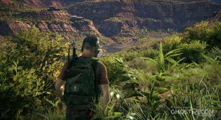 Tom Clancys Ghost Recon Wildlands Xbox One 3