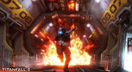 Titanfall 2 + Mass Effect Andromeda Bundle 2