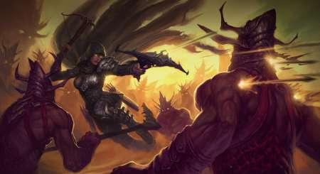 Diablo 3 1