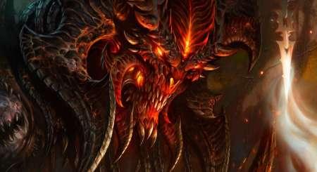 Diablo 3 3