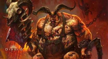 Diablo 3 5
