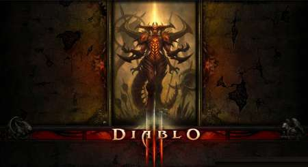 Diablo 3 6