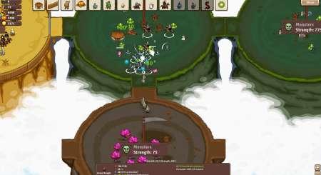 Circle Empires 10