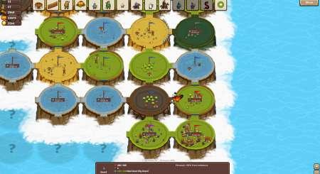 Circle Empires 14