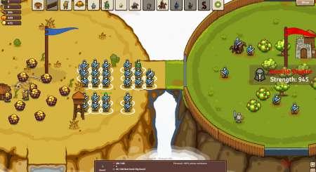 Circle Empires 17